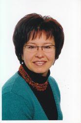 Irēna Krustozoliņa
